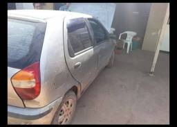 QUERO UM CARRO COM URGÊNCIA DO ANO 97 EM DIANTE PALIO,FIAT,CORSA,GOL ERC.. *
