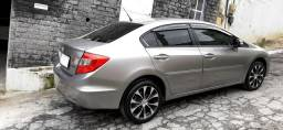Honda é XR 2015 segundo dono