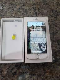 iPhone 6 g 16gb