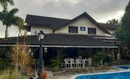 Casa de campo em Gravatá
