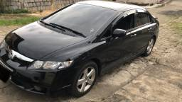Honda Civic LXS 1.8 2010