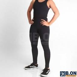 B.ON tecnologia Leg fitness