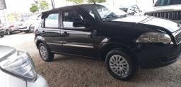 Fiat palio ELX 1.0 2010 (FINANCIA)
