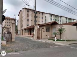 Apartamento 2 quartos / Bairro São Pedro... Ótima oportunidade!!!