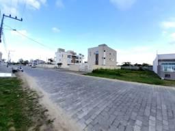 Terreno em Gravatá - Avenida Joaquim Couto