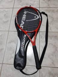 2 Raquete tênis