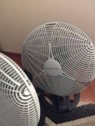 Ventilador Electrolux 45cm
