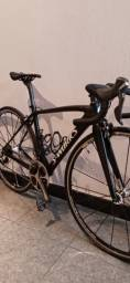 Bicicleta specialized tarmac sworks