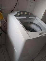 Maquina de lavar GE king 15,1 kg usada