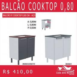 Balcão cooktop balcão cooktop balcão coo
