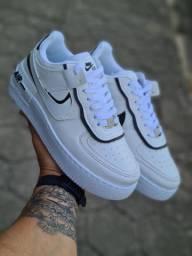 Tênis Nike air lançamento