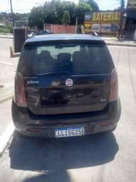 Fiat Idea 1.6