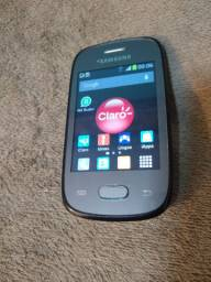 Samsung Galaxy Pocket Neo S5310B