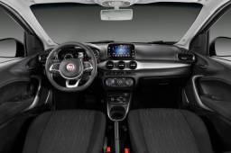 Fiat ARGO GSR 1.3 Automat. 2017/2018