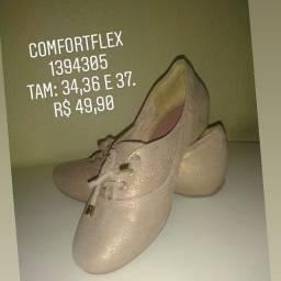 Sapatos - Preços especiais para lojitas!