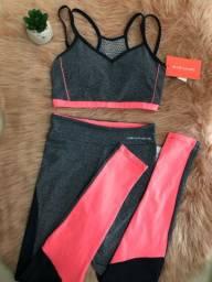 Loja Raquel Gomes Store! Moda feminina, fitniss, íntima & acessórios ?