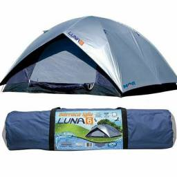 Barraca Camping