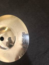 Pratos orion cymbals