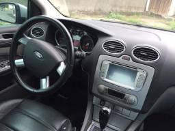 Ford Focus sedan 2013 C/GNV 5 geração