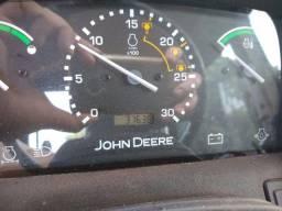John Deere 5078