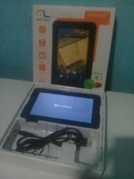Vendo tablet Multilaser Diamont lite