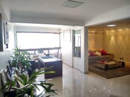 Lindo Apartamento na Rua T29 - Residencial Tayama - Particular direto com o proprietário