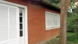 Casa Mosela excelente localização em Bonito local