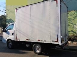 Carreto Transporte e Mudança 97378.2101 Whats