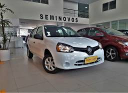 Renault Clio expression 71- *
