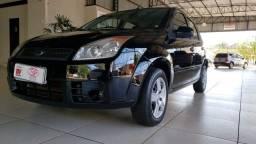 Fiesta 1.6 2009