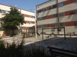 Apartamento portuguesa