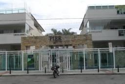 Alugo apartamento - Barra da Tijuca - RJ