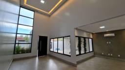 L.400m2 fino acabamento 3 suites piscina churrasqueira rua 12 Vicente Pires condomínio
