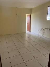 Alugo quarto e sala