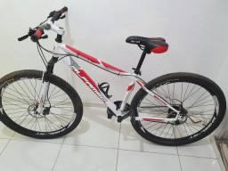 Bicicleta Alfamec Aro 29