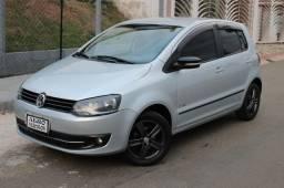 Volkswagen Fox Silver 1.0 Completo Lindo