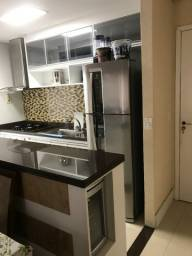 Apartamento Mobiliado Vl. Antonieta.