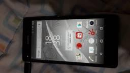 Celular Sony Xperia M4 aqua