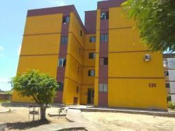 Ótimo Apto 59m2 Cond:Vale das Palmeiras 2qtos sala wcs coz área serviço