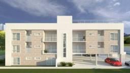 W. Portela - 1, 2 e 3 quartos - 50 m², 53 m² e 70 m² - Altiplano