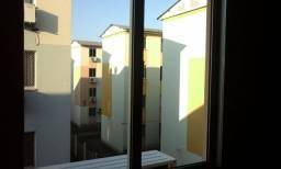 Apartamento mobiliado em Sao Leopoldo - 5 min do centro - parcelo!