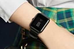 Relógio Smartwatch Xiaomi Amazfit Bip Lite Versão Global