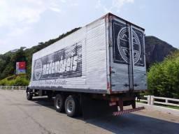 Pinheiro transportes