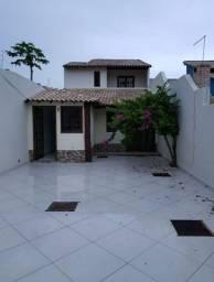 Casa independente Cabo Frio RJ
