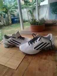 Tênis Adidas original