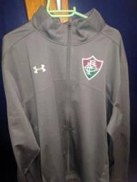 Jaqueta Fluminense UA GGG