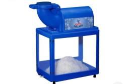 Máquina raspadinha