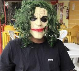 Máscara Joker Original