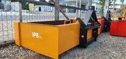 Raspo Transportador IPB Agro TB2000, Ano 2020, Novo