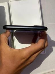Vendo iPhone 7 plus 32 gigas